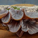 Jelly Ear - Auricularia auricula-judae