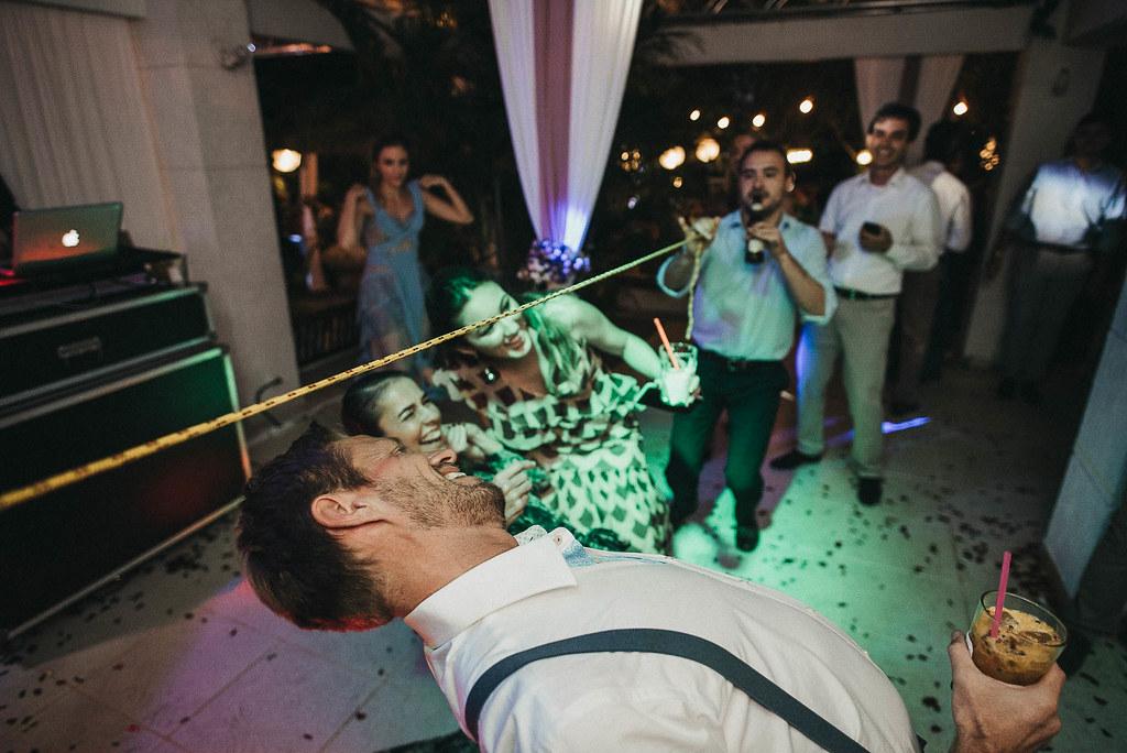 390_Luiza+Brunno_BaixaRESBlog