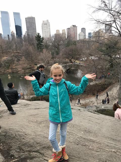 NYC2018