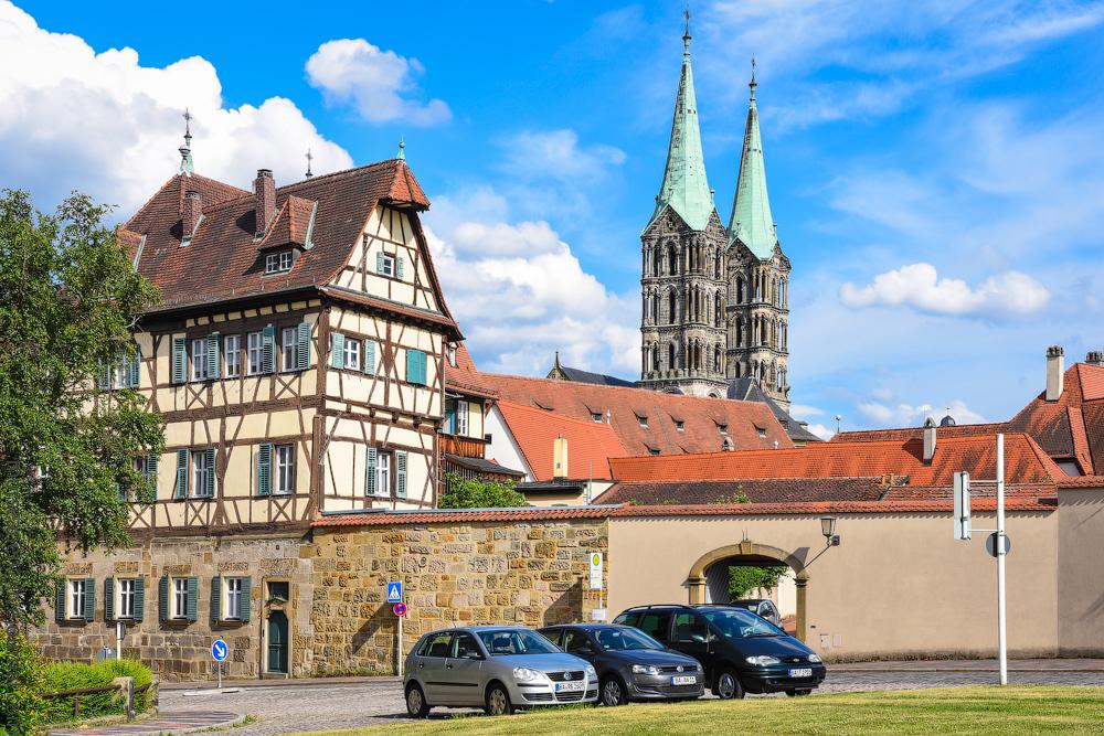 Bamberg-(47)