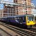 142018 Leeds, Yorkshire
