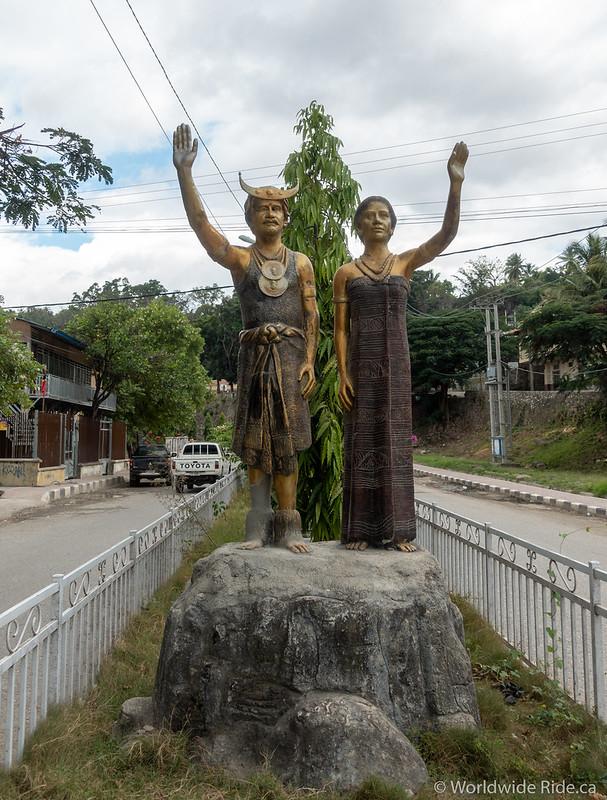 Timor-Leste-71