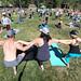 Saturday Yoga - 2018 GoPro Mountain Games