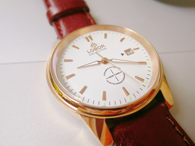 LOBOR手錶 (16)