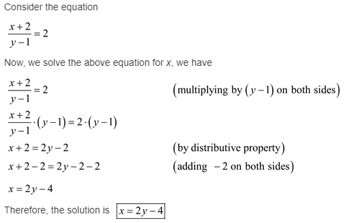 algebra-1-common-core-answers-chapter-2-solving-equations-exercise-2-5-27E