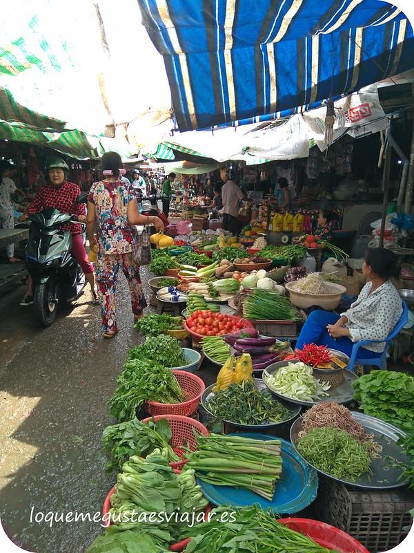 Vietnam15