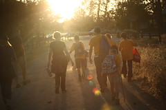 12May2018-CubScouts-SycamoreGrove-IMG_0023