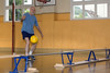 Fitness Faustball 20180613 (54 von 59)