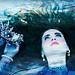 floating....undersea by glasskunstler