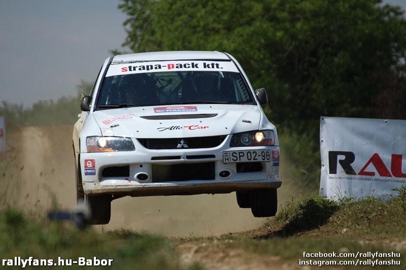 RallyFans.hu-12860