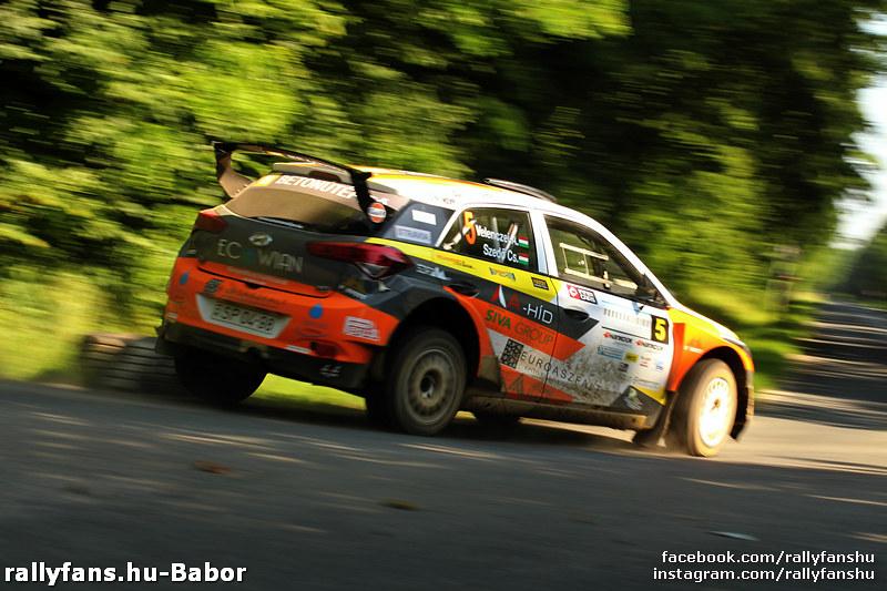 RallyFans.hu-13043