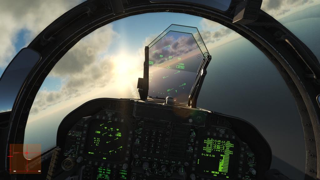 DCS World: F/A-18C Hornet - Página 2 27605465007_5157b8ac7f_o