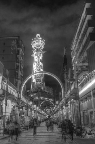 ACROS 19-05-2018 at Osaka (1)