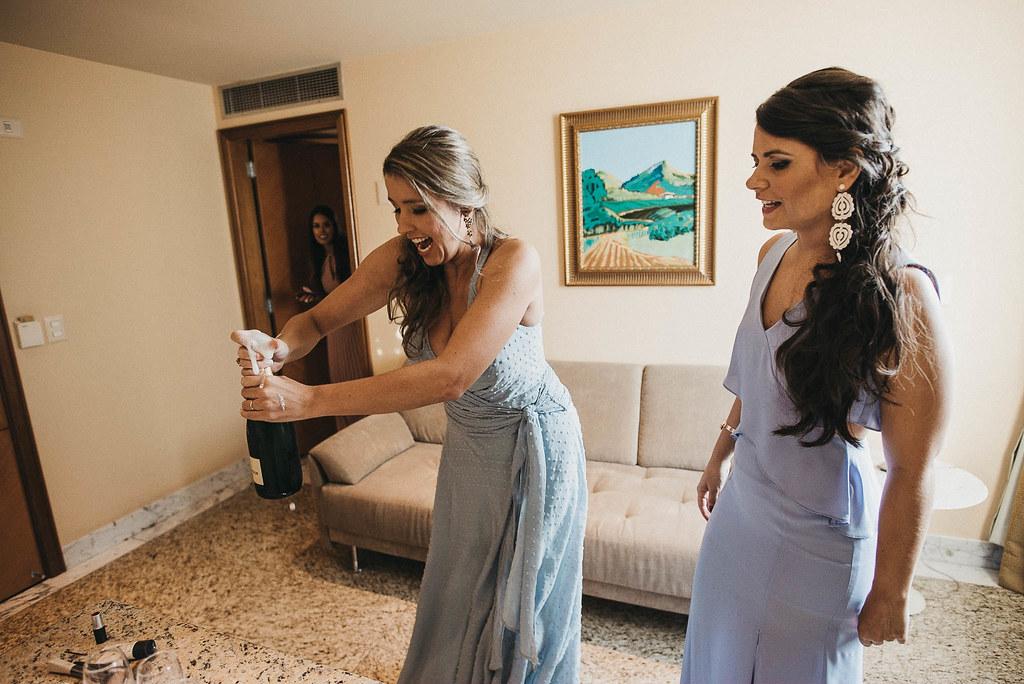 56_Luiza+Brunno_BaixaRESBlog