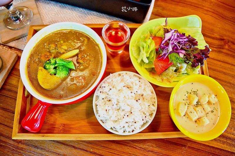 板橋早午餐日日早午餐菜單不限時板橋車站hivi brunch (13)