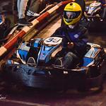 73 - VSV Racing Experience