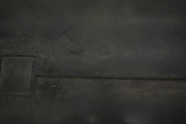 2018-06-FL-191579
