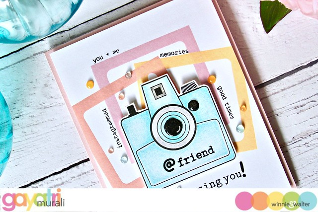 gayatri_#missingyou! card closeup (2)