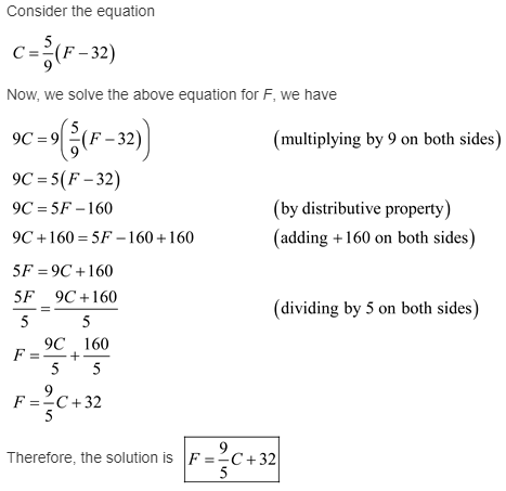 algebra-1-common-core-answers-chapter-2-solving-equations-exercise-2-5-4LC