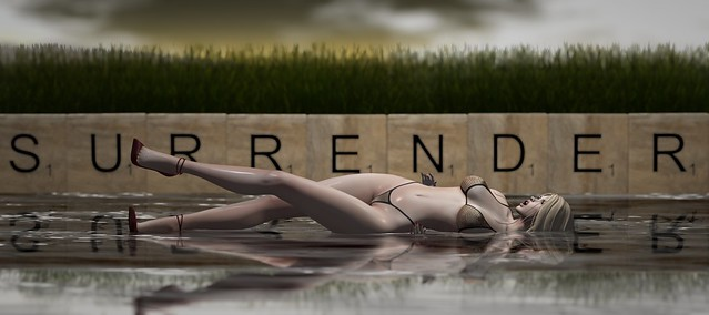The Fine Art of Surrender_027