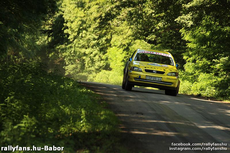RallyFans.hu-13076