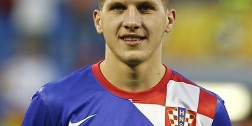 http://cafegoal.com/berita-bola-akurat/rebic-kroasia-tim-yang-lebih-baik-dengan-pemain-superior/