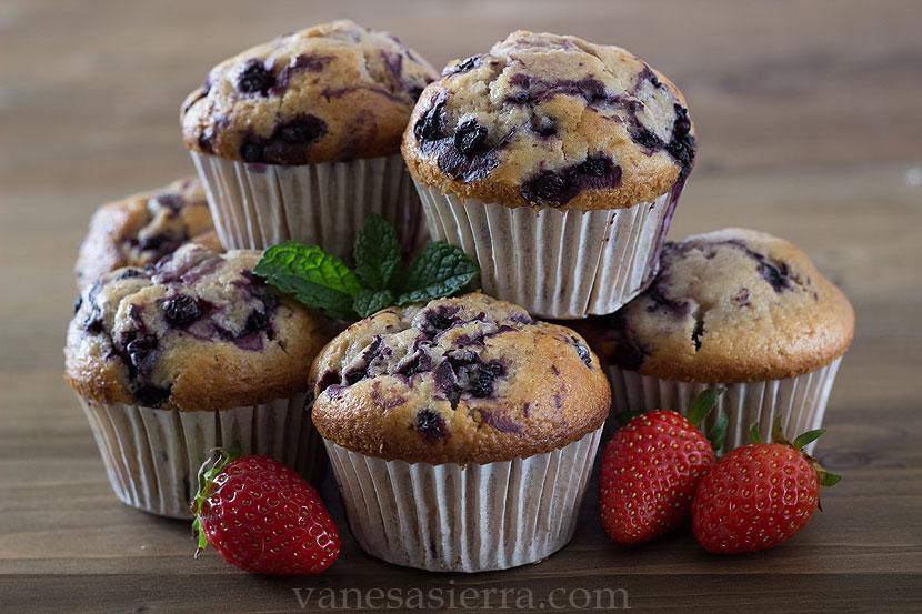 MuffinsdeArándanos10