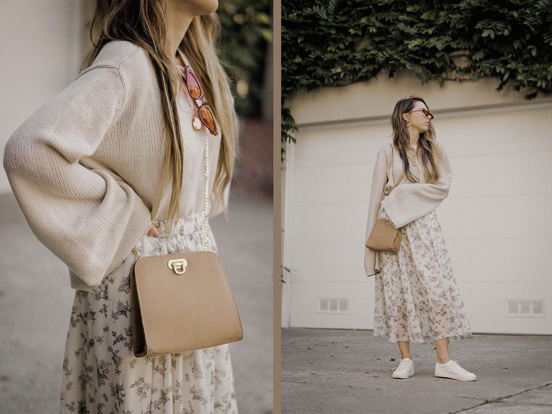 neutral_outfit_street_style_look_beige_tobi_sweater_long_skirt_romantic_beret_sneakers_vintage_lena_juice_the_white_ocean_08