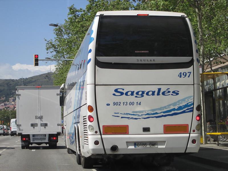 Sagalés 28748398418_c877c6c48d_c