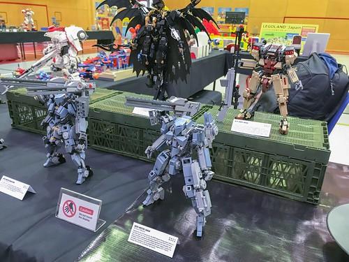 2018_JAPAN_BRICKFEST036