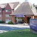 Ashford International QHotels