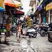 Phnom Penh 059_C1 by Larry Laurex