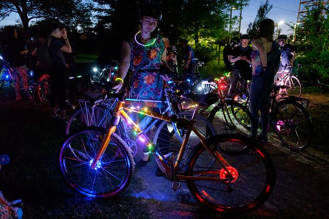Bike Rave YYC-6