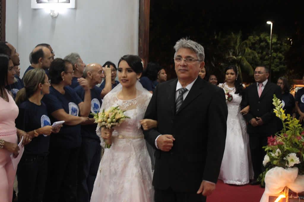 Casamento (80)
