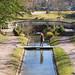 Parc de l'Orangerie by Scriblerus
