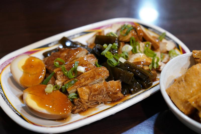牛肉麵雞湯 (7)