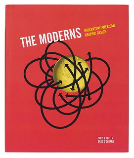 Eye96_Reviews_TheModerns_01