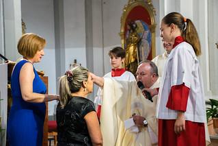Confirmación Santísima Trinidad 2018-32