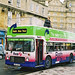 FirstBristolBuses-8605-VDV143S-Bath-250503iia