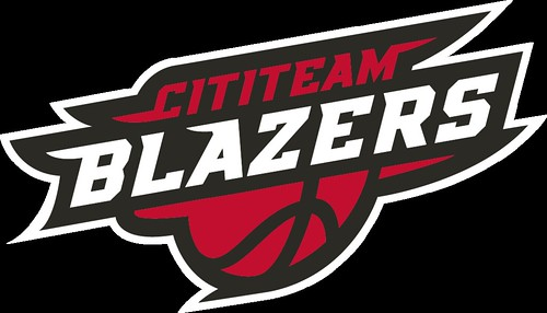 CitiTeam Blazers