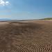 Ardeer Beach