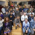 NYFA NY - 2018.06.07 - Photography Workshop for Veterans