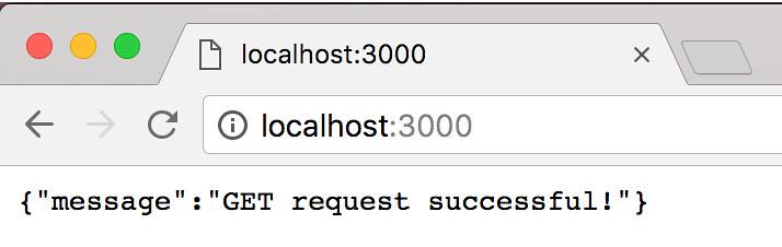 localhost-result
