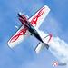 Xtreme Air XA41 -  G-IIRI