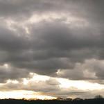 2008-11-24_17-29-23 Pano Evening Sky