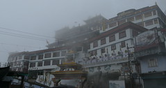 Tibetian Museum
