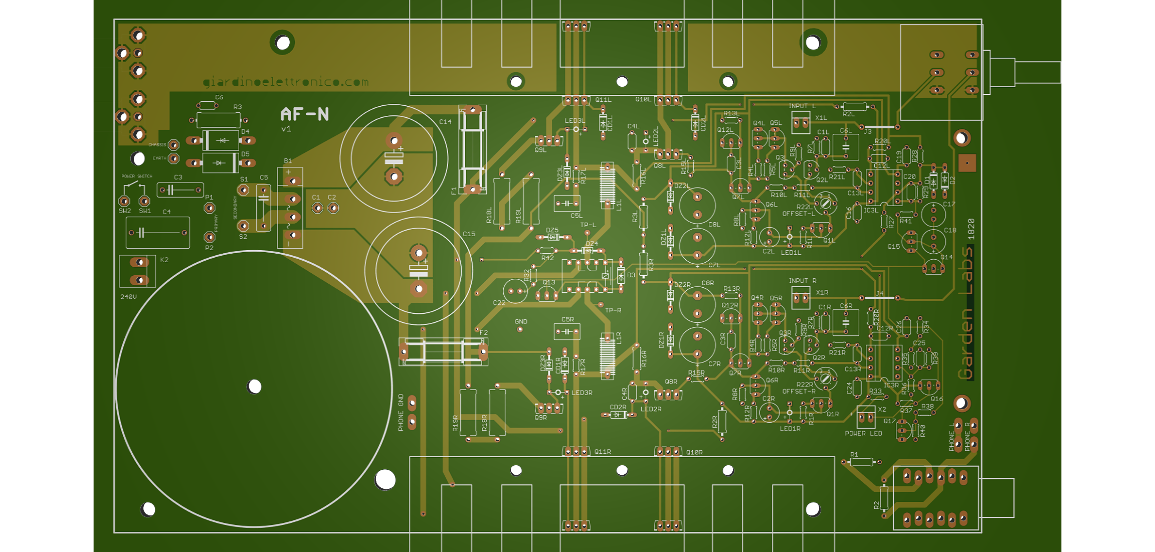 AF-N: group buy PCB - Pagina 4 41577162835_df0d8cbdac_o_d