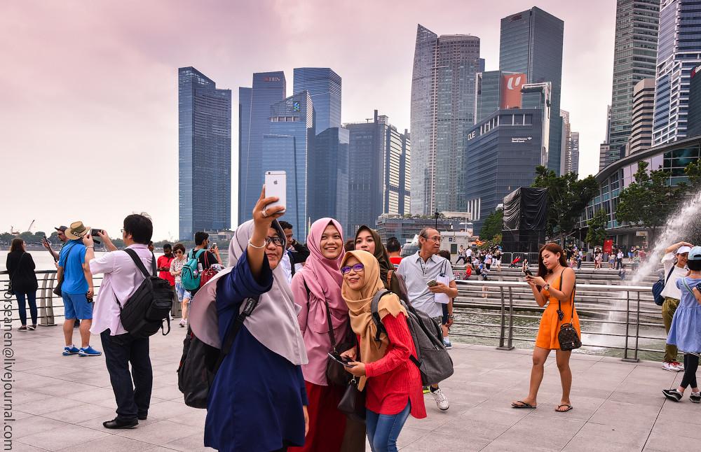 Singapur-Bali-(43)