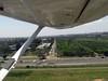 fatec_campinas_aereo36