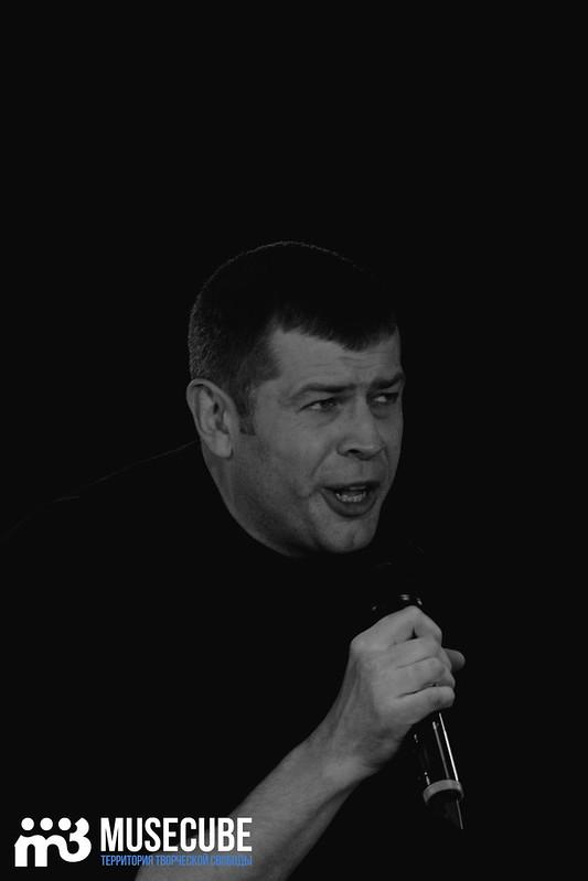 Андрей Школдыченко_012_